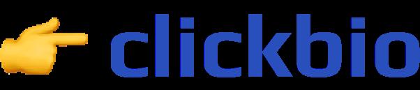 clickbio